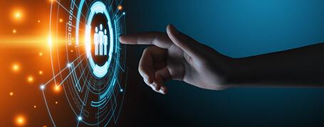 إدارة الموارد البشرية وتخطيط المسارات الوظيفية، هيكلة الأعمال، تصميم الوظائف ورفع كفاءة الأداء