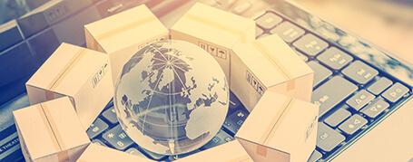تطـوير أساليب الشراء المهنية ورفع كفاءتها التنظيمية