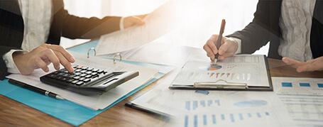النظم المتقدمة في المحاسبة وتحقيق الرقابة المالية وتقييم الأداء